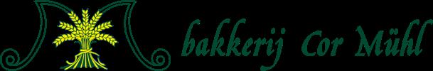 Bakkerij Cor Mühl – Brood en Banket – Weesp