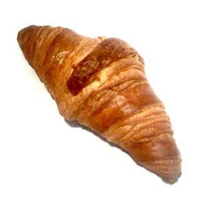 Croissant/ Boterknoop