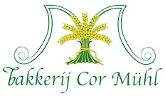 Bakkerij Cor Muhl ~ Weesp